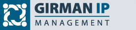 logo Girman IP Management